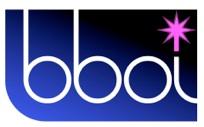 logo_BBOI