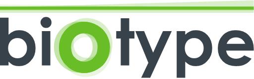logo_BioTYPE