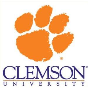 logo_Clemson