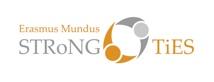 logo_EM2