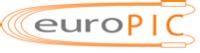 logo_EuroPIC