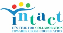 logo_INTACT