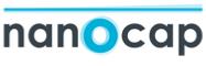 logo_NANOCAP
