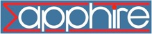 logo_SAPPHIRE