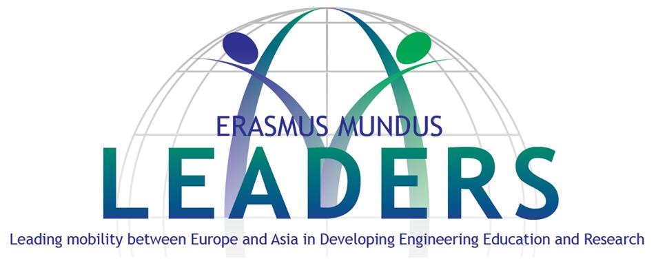 logo_LEADERS