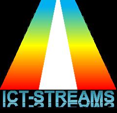 logo_STREAMS