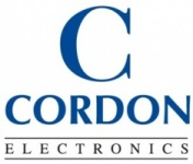 Cordon Logo